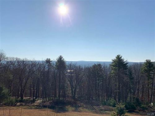 Photo of 125 Blossom Lane #Milford, Pike County, PA 18837 (MLS # 681760)
