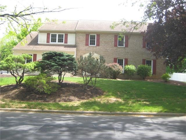 5633 Fresh Meadow Drive, Lower Macungie Township, PA 18062 - MLS#: 632761
