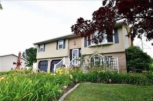 Photo of 320 Cressman Drive, Upper Macungie Township, PA 18104 (MLS # 640763)