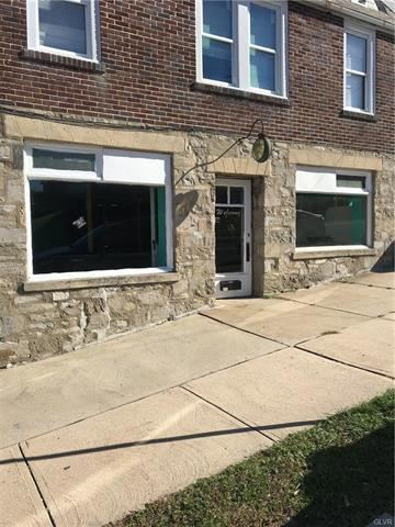 Photo of 701 South 10th, Allentown, PA 18103 (MLS # 628775)