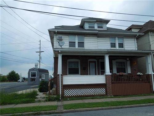 Photo of 2475 Birch Street, Wilson Borough, PA 18042 (MLS # 613776)