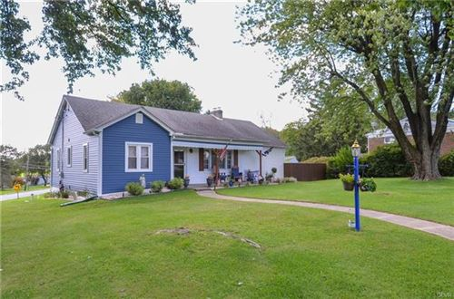 Photo of 7357 2nd Street, Washington Township, PA 18080 (MLS # 678778)