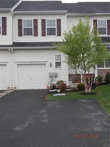 Photo of 951 King Way, Upper Macungie Township, PA 18031 (MLS # 613780)