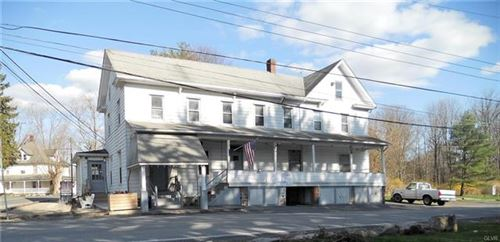 Photo of 415 Johnsonville Road, Upper Mt Bethel Township, PA 18013 (MLS # 569787)