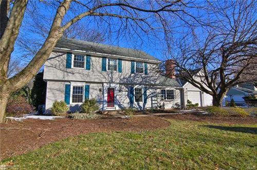 Photo of 2852 Edgemont Drive, Salisbury Township, PA 18103 (MLS # 631788)