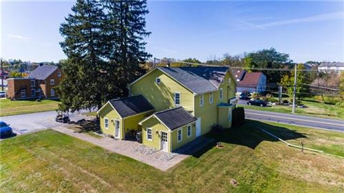 Tiny photo for 1039 Trexlertown Road, Upper Macungie Township, PA 18067 (MLS # 662794)