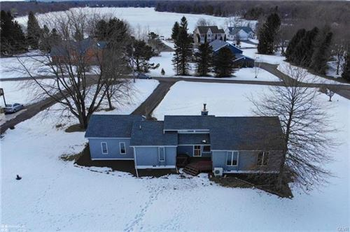 Photo of 12 Bluejay Drive, Penn Forest Township, PA 18229 (MLS # 661799)