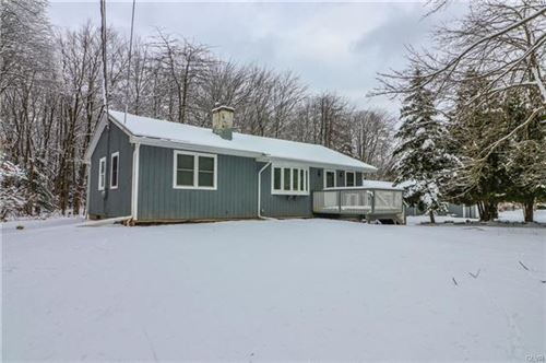 Photo of 5135 Holiday Drive, Coolbaugh Township, PA 18466 (MLS # 629805)
