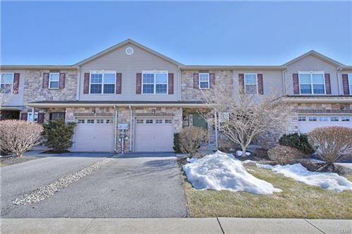 Photo of 2270 Jeannette Lane, Forks Township, PA 18040 (MLS # 661840)