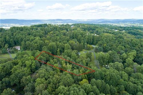 Photo of 5753 Applebutter Hill Road, Upper Saucon Township, PA 18036 (MLS # 678846)