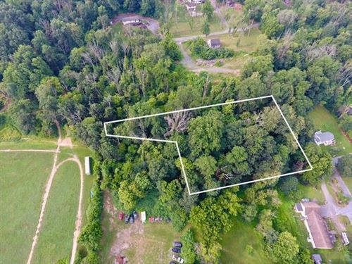 Photo of Johnston Avenue, Lower Saucon Township, PA 18015 (MLS # 673851)