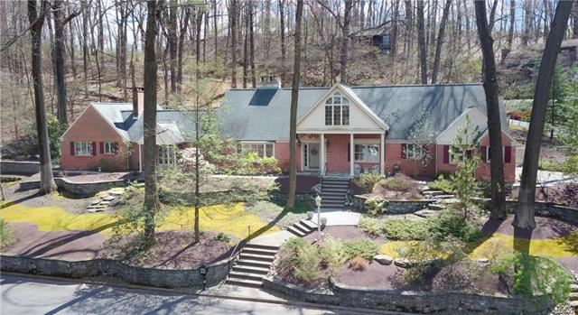 412 North Pine Top Place, Bethlehem, PA 18017 - MLS#: 626854