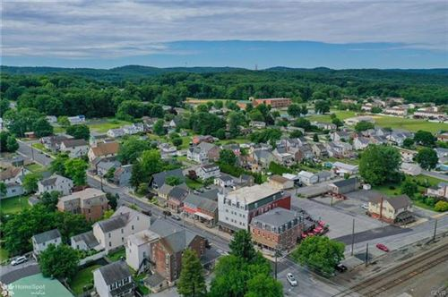 Photo of 108 South Main #4 B, Alburtis Borough, PA 18011 (MLS # 641856)