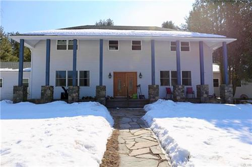 Photo of 159 Colony Vlg, Price Township, PA 18326 (MLS # 661864)
