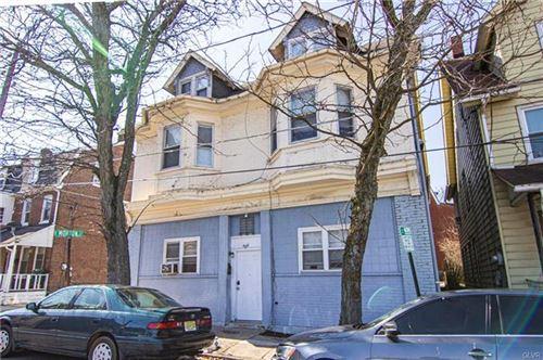Photo of 422 West Pierce Street, Bethlehem, PA 18015 (MLS # 661870)
