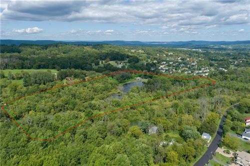 Photo of 5482 Blue Church Road, Upper Saucon Township, PA 18036 (MLS # 678879)