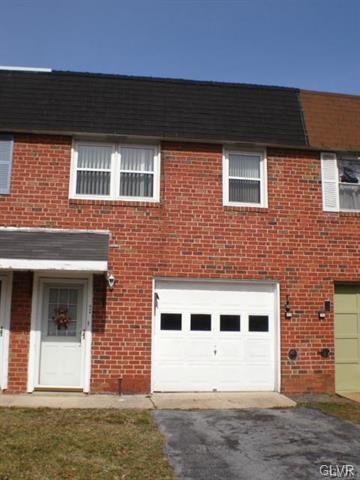 Photo of 643 Brookdale Street, Allentown, PA 18103 (MLS # 613884)