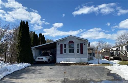 Photo of 201 Goldenrod Court, East Allen Township, PA 18014 (MLS # 661884)