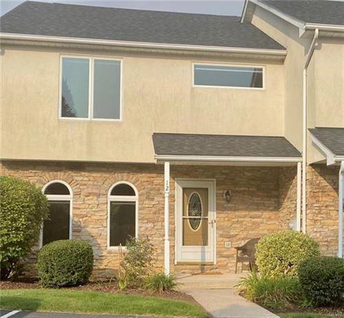Photo of 12 Chestnut Commons Court, Easton, PA 18040 (MLS # 648892)