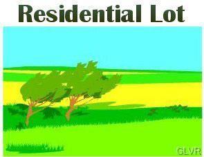Photo of 209 Ravens Nest Road, Smithfield Township, PA 18360 (MLS # 641921)