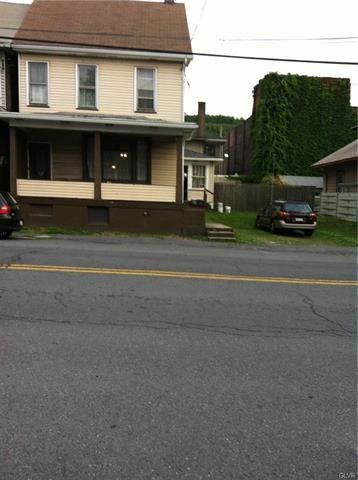 Photo of 40 Patterson Street, Lansford Borough, PA 18232 (MLS # 673922)