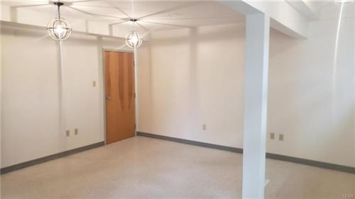 Tiny photo for 2358 Sunshine Road #113, Allentown, PA 18103 (MLS # 667929)