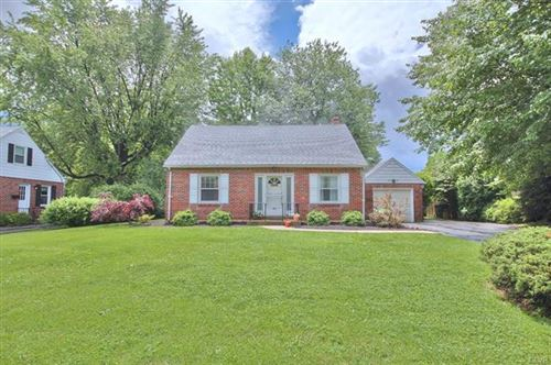 Photo of 4164 Hampshire Court, South Whitehall Township, PA 18104 (MLS # 613942)