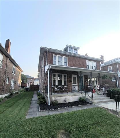 Photo of 206 North 2nd Street, Emmaus, PA 18049 (MLS # 673955)