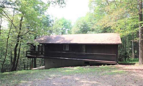 Photo of 165 Forest Drive, Lower Towamensing Tp, PA 18071 (MLS # 619969)