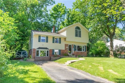 Photo of 3117 Sussex Road, Allentown, PA 18103 (MLS # 673990)