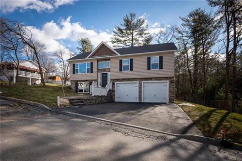 Photo for 635 Mill Street, Bowmanstown Borough, PA 18071 (MLS # 656993)