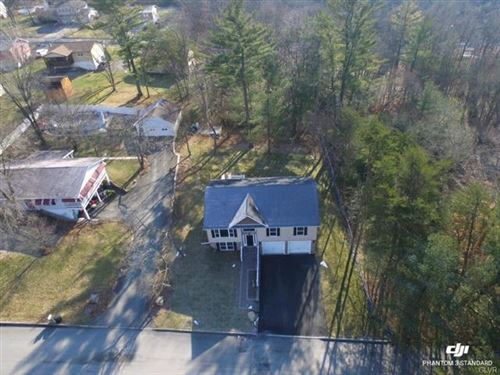 Tiny photo for 635 Mill Street, Bowmanstown Borough, PA 18071 (MLS # 656993)