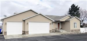 Photo of 3411 14th Street, Lewiston, ID 83501 (MLS # 136000)