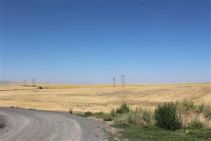 Photo of Lot 2 Blk 112 Burrell Avenue, Lewiston, ID 83501 (MLS # 136097)