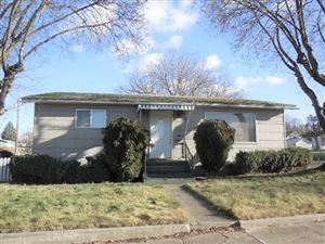 Photo of 731 Cassell Street, Lewiston, ID 83501 (MLS # 136098)