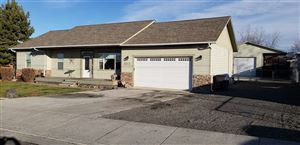 Photo of 3815 11th Street, Lewiston, ID 83501 (MLS # 136112)