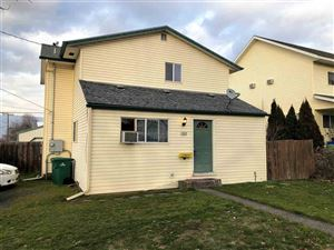 Photo of 1403 18th Ave, Lewiston, ID 83501 (MLS # 136118)