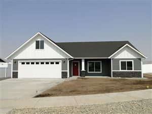 Photo of 1520 Discovery Drive, Lewiston, ID 83501 (MLS # 136121)