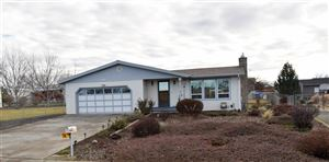 Photo of 1814 Powers Drive, Lewiston, ID 83501 (MLS # 136125)