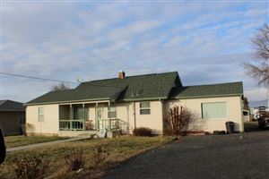 Photo of 809 PRESTON AVE, Lewiston, ID 83501 (MLS # 136142)