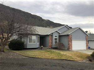 Photo of 312 Reservoir Ct, Lewiston, ID 83501 (MLS # 136144)