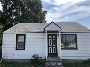 Photo of 1316 Grelle Ave., Lewiston, ID 83501 (MLS # 135265)