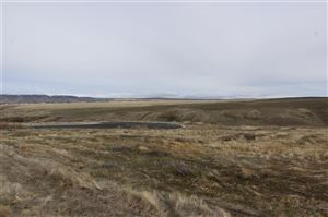 Photo of 3227 Hidden Valley Loop, Lewiston, ID 83501 (MLS # 136273)