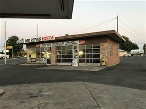 Photo of 350 Thain Road, Lewiston, ID 83501 (MLS # 135285)