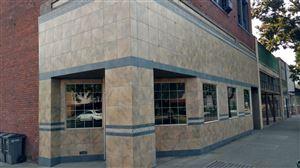 Photo of 818 Main Street, Lewiston, ID 83501 (MLS # 135292)