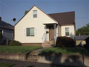 Photo of 1408 11th Street, Lewiston, ID 83501 (MLS # 135310)