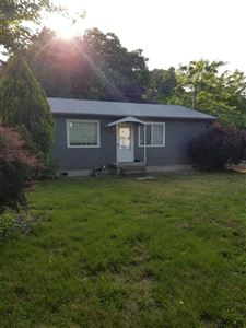 Photo of 1207 1/2 Cedar Ave, Lewiston, ID 83501 (MLS # 135313)