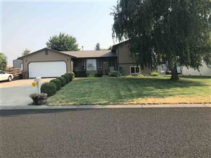 Photo of 1836 Powers Dr, Lewiston, ID 83501 (MLS # 135323)