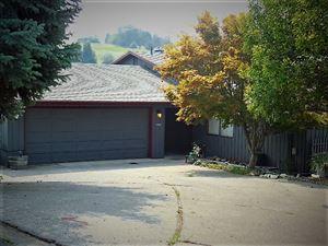 Photo of 3032 Mayfair Drive, Lewiston, ID 83501 (MLS # 135325)