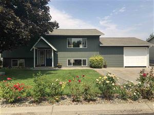 Photo of 1807 Powers Dr, Lewiston, ID 83501 (MLS # 135339)